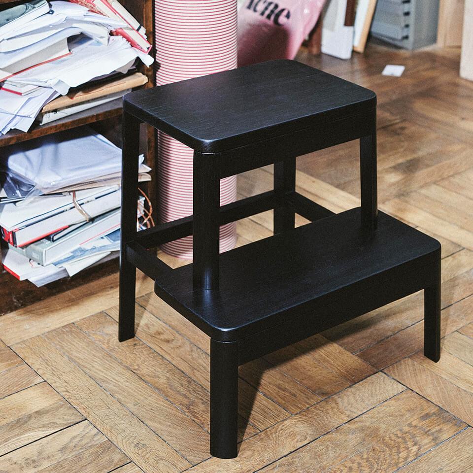 million cph arise stool stuhl