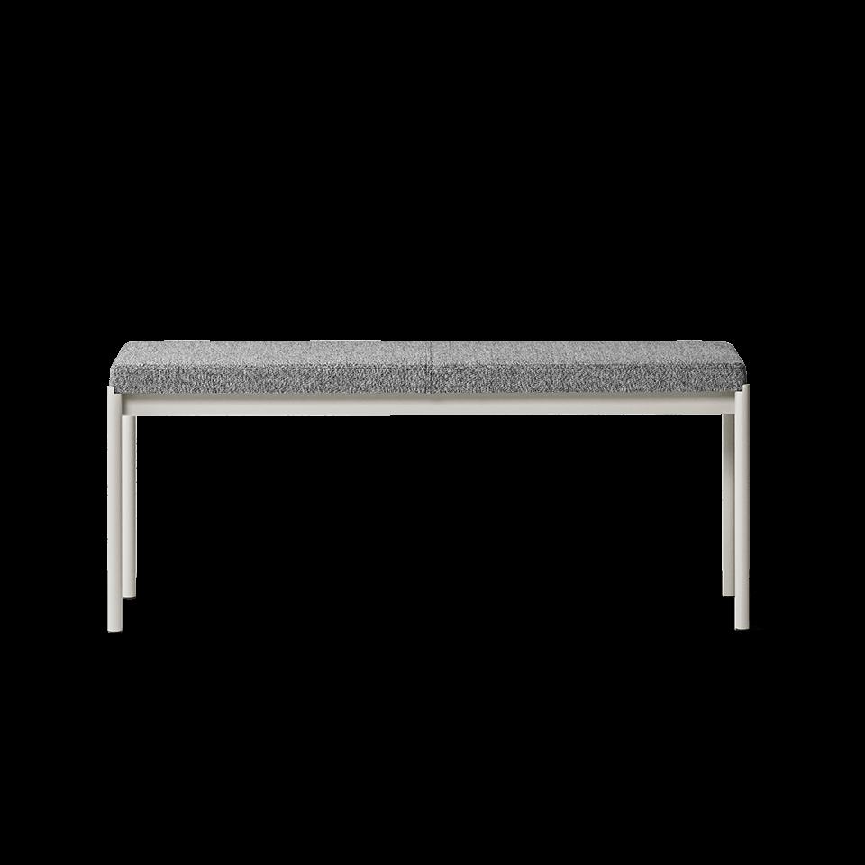 Mies Bench