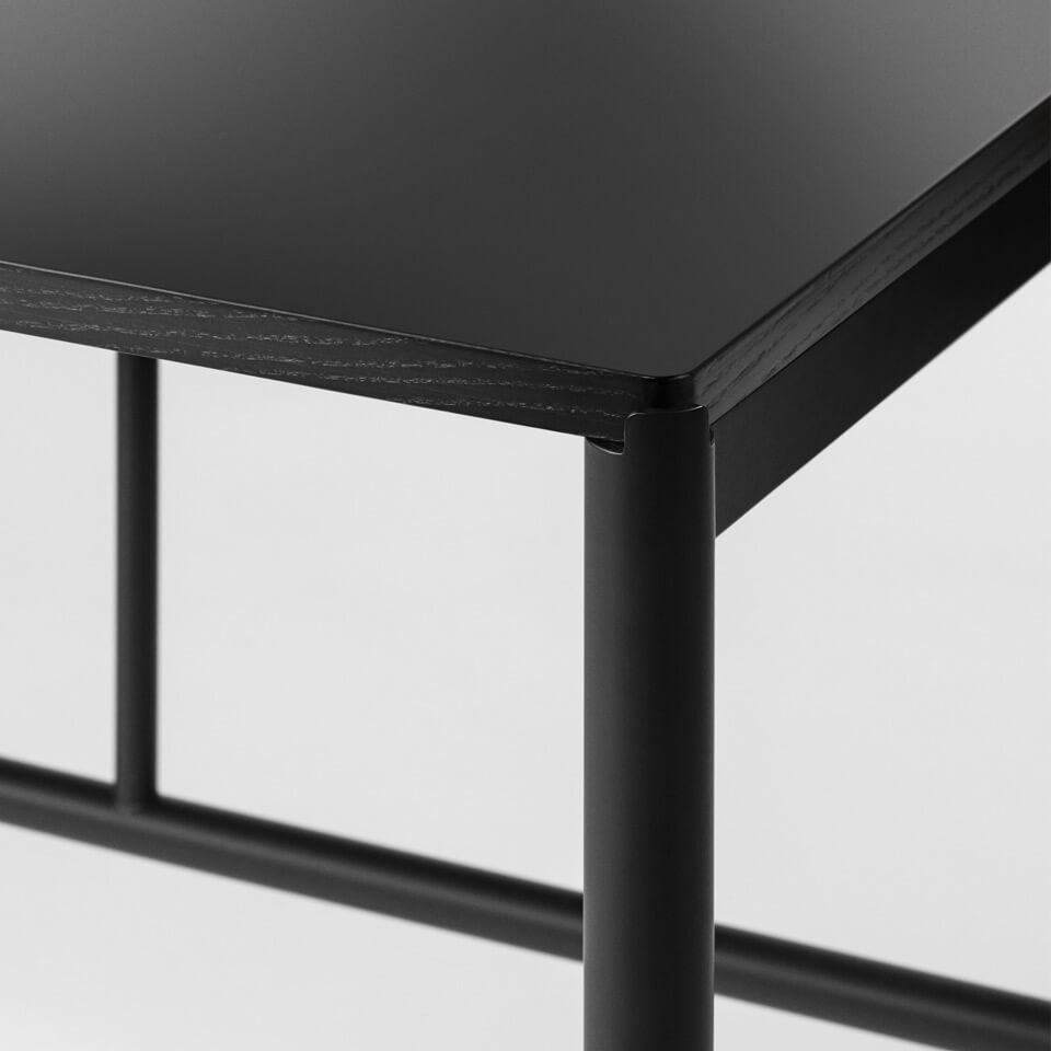 Mies Conference Table