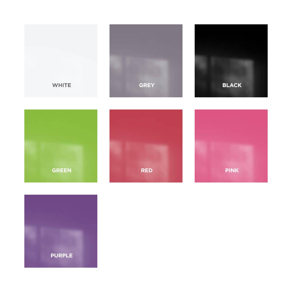 colours farben studio macura leti