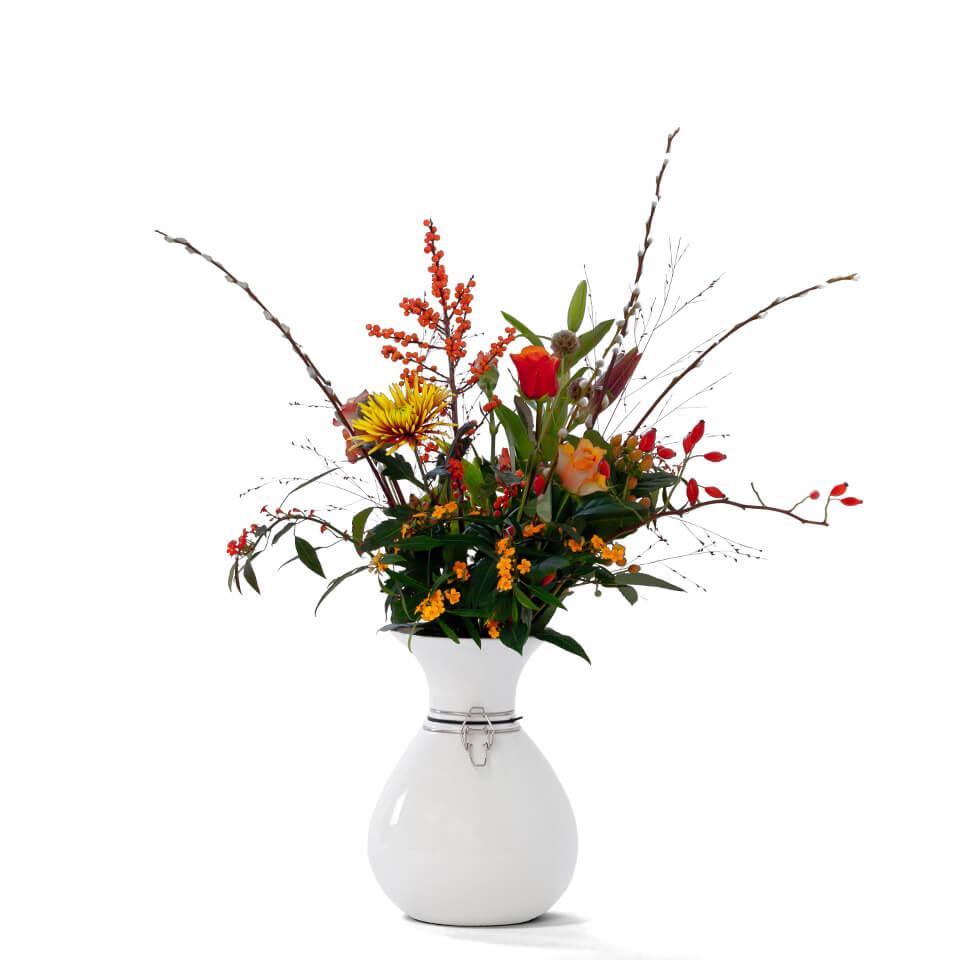 flexvase vij5 vase