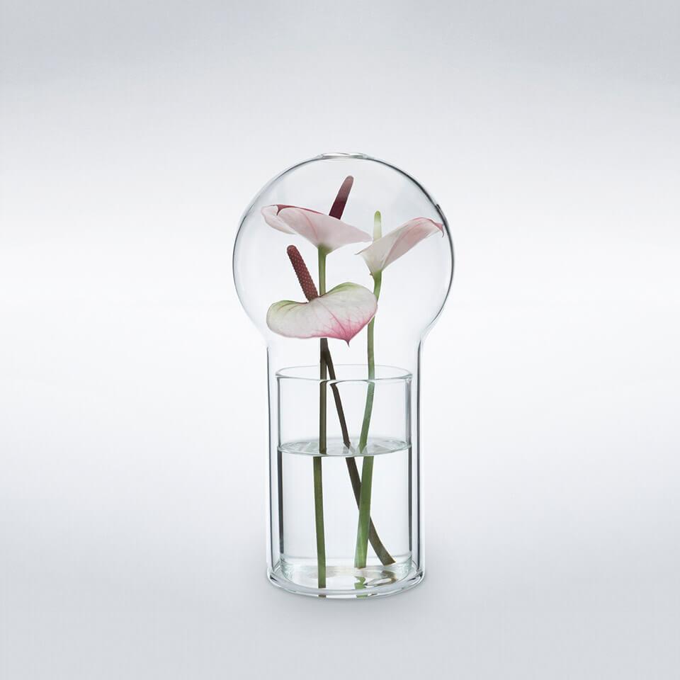 livada studio macura vase