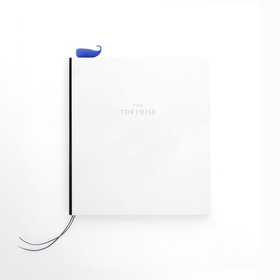 kit studio macura bookmark lesezeichen wal