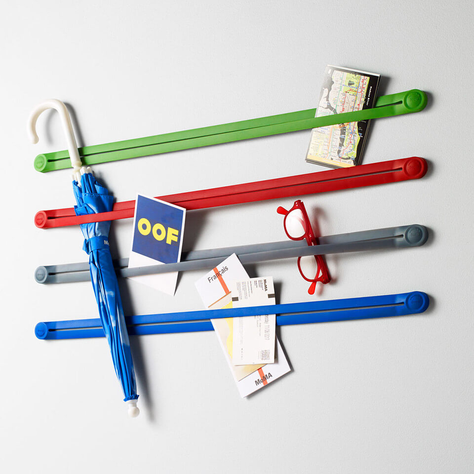 strap straps droog wandhalterung