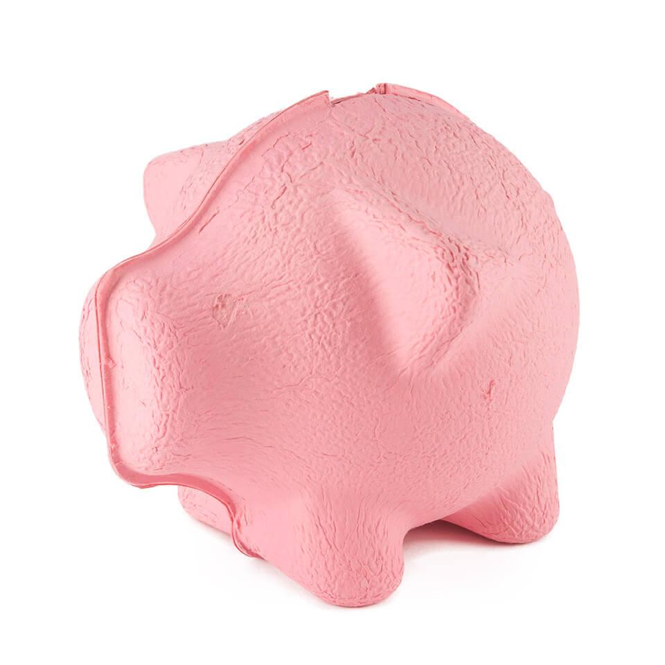 tammy puik sparschwein piggy bank