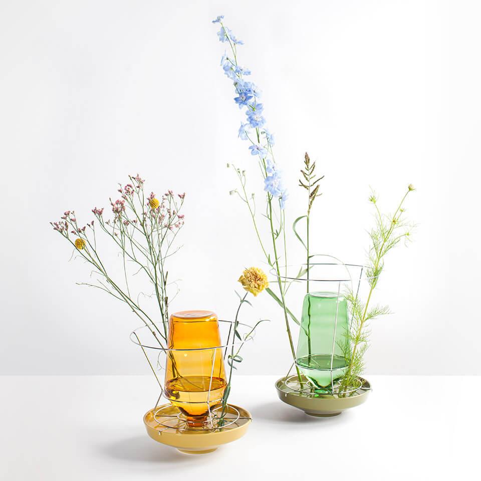 Hidden Vase Large