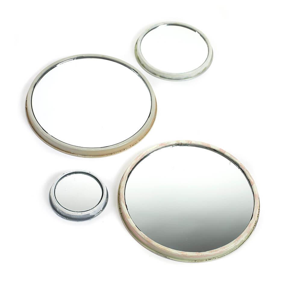 d d trans miroir mirror valerie objects
