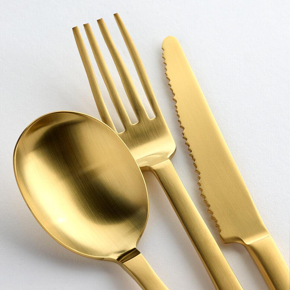 maarten baas besteck cutlery valerie objects