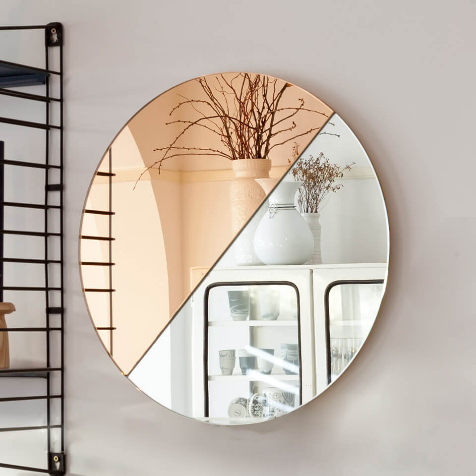 moonrise mirror vij5 spiegel