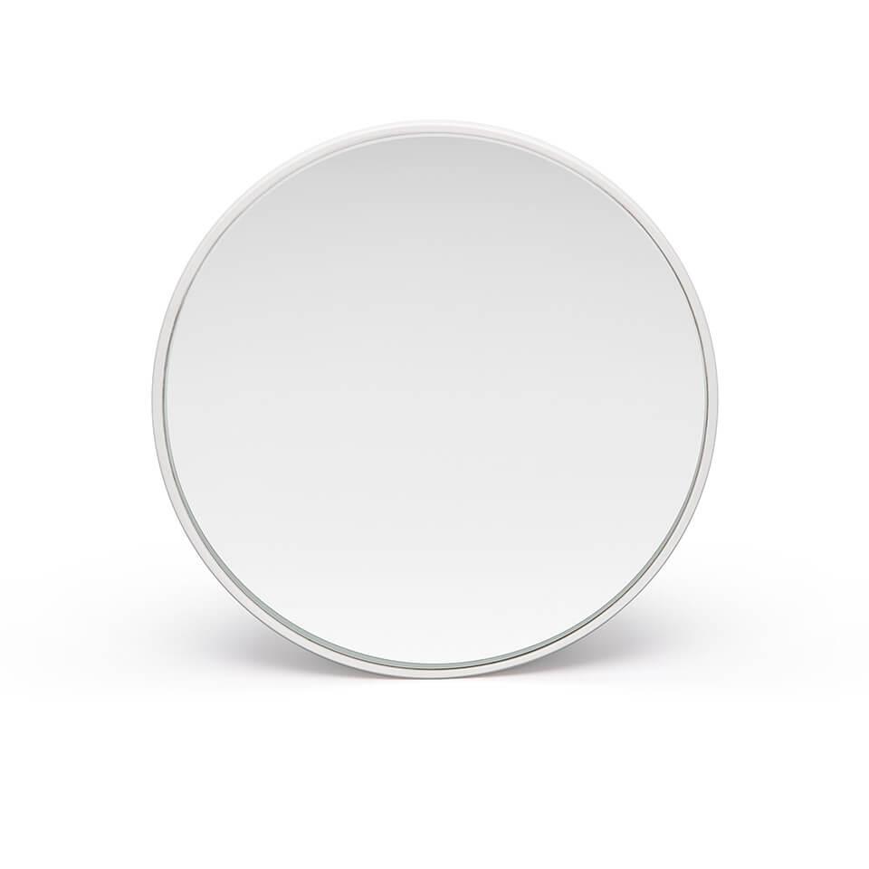 ontwerpduo spiegel mirror novecento