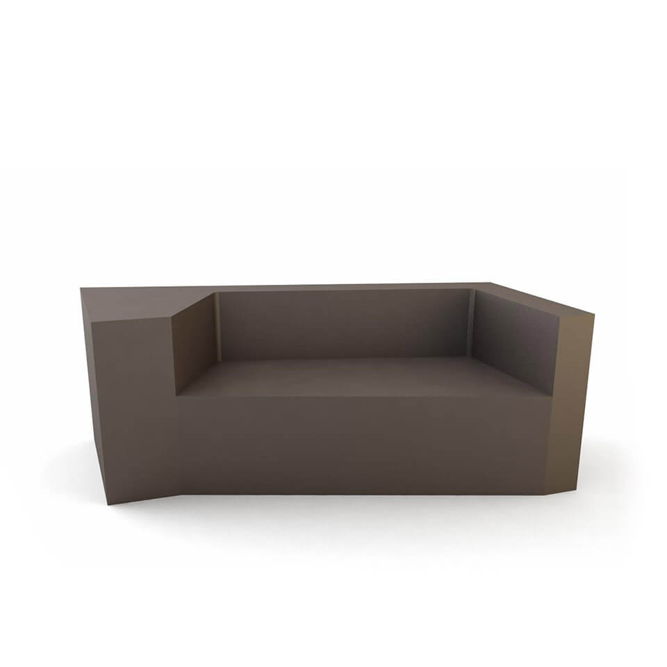 quinze milan dai bench bank moebel furniture
