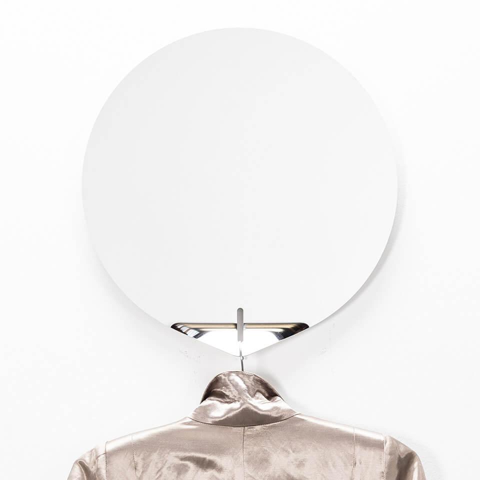 selfie mirror spiegel wieki somers valerie objects