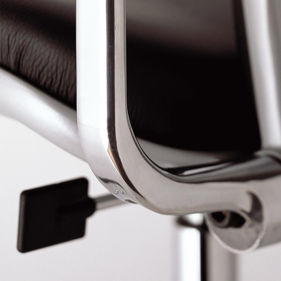 supporto chair frederick scott stuhl high back